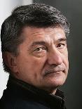 Aleksandr Sokúrov